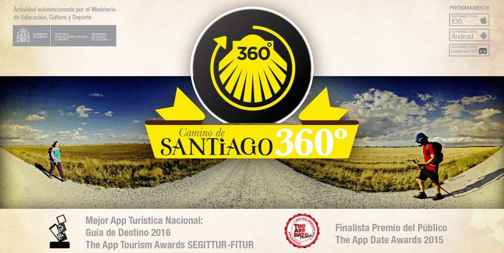 camino-360