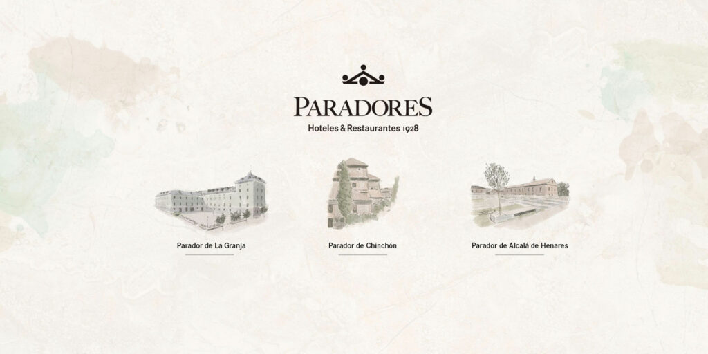 Paradores-8